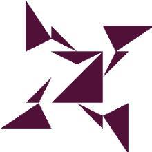 BR0KK's avatar