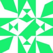Br3ZE's avatar