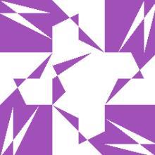 br73's avatar
