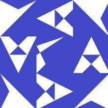 Br_d_'s avatar