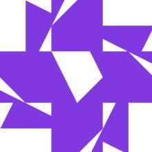 Bra49er's avatar