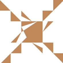 Brad1326's avatar