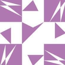 bRaD86's avatar