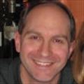 Brad_Schulz's avatar