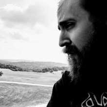 Brad_Voris's avatar