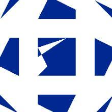 bradadams100's avatar