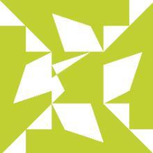 bradders2011's avatar