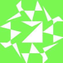 BradEpp's avatar