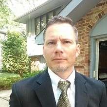 BradHeld's avatar