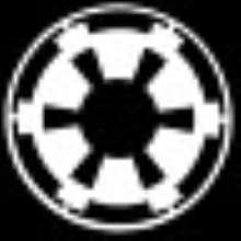 BradKW's avatar