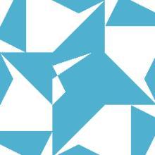 bradly1101's avatar