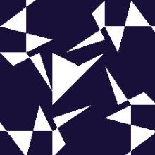 BradSysAdmin's avatar