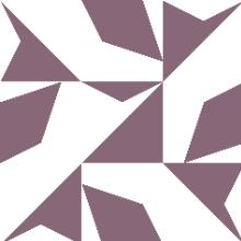 BradWong's avatar
