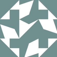Brageskj's avatar