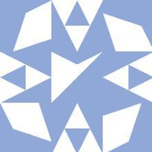 brainiack's avatar