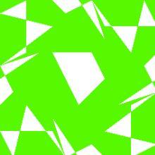 brainmac16's avatar