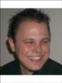 BrainWasher's avatar