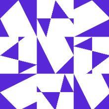 bram77's avatar