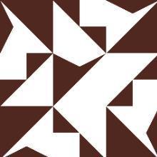 BramDe's avatar