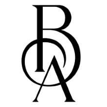 brandarray830's avatar