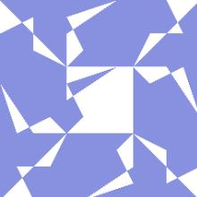 brandi.celeste's avatar