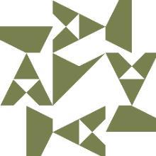 BrandisHopeHR's avatar