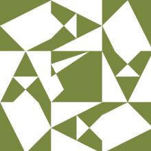 Brandon-Pattern