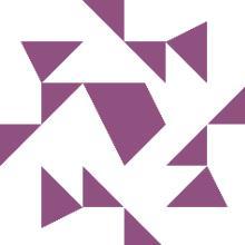 brandon1234's avatar