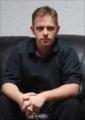 Brandon6976's avatar