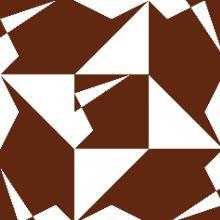 Brandonspapa's avatar