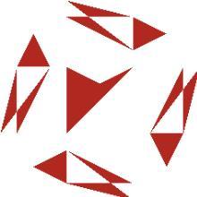 brandor7's avatar