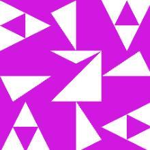 brandtryan's avatar