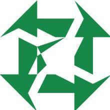 BrandyC's avatar