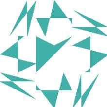 branniganm's avatar