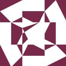 brascon's avatar
