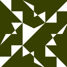 Brat4300's avatar