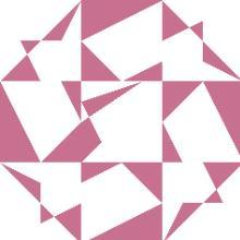 brave1st's avatar