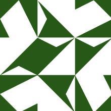 BraveDaun's avatar