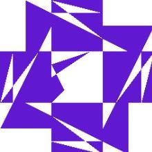 Braveheart_BSD's avatar