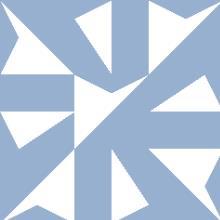 bravo123's avatar
