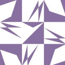 bravoechonovember1900's avatar