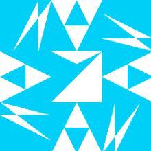 brawny62's avatar