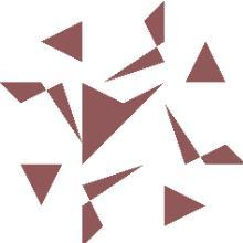 brayden99's avatar