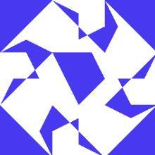 Brazeiro63's avatar