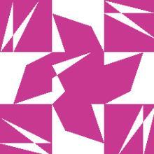 BrBa's avatar