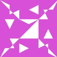 bre-dori's avatar