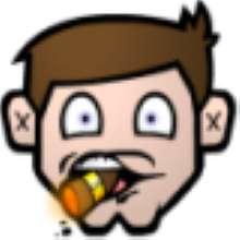 bre_on_toast's avatar