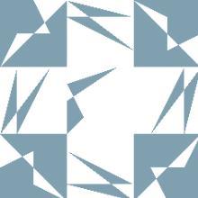 BreadTree's avatar