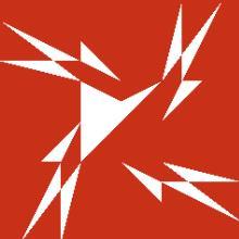 brealblackman's avatar