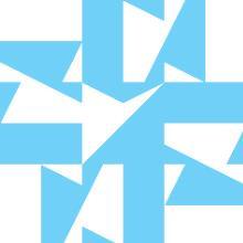 Bredana-001's avatar